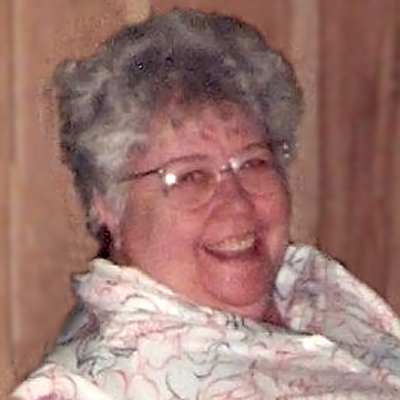 Loraine Cook founded Together We Cope (TWC) in 1982